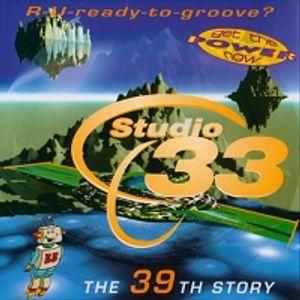 Studio 33 The 39th Story