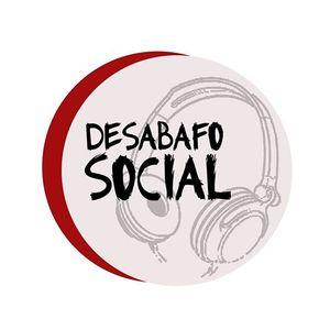Web Radio Desabafo Social - Programa 28-03-16