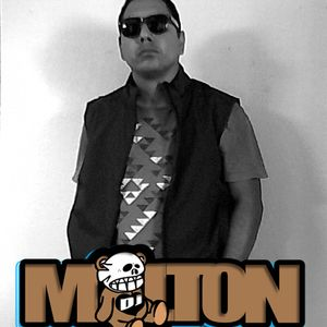 The Klubstalkers Present...Old School Hip Hop & R&B Mix Vol.2 (mixed by Dj Milton!)