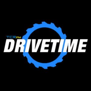 TCRfm Drivetime - 17.11.2016