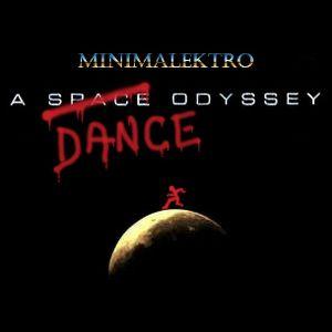 Minimalektro ~A Dance Odyssey~