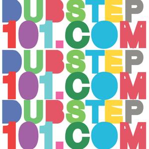 Dubstep 101 Podcast Episode 18 feat. 12th Planet, Flux Pavilion & Doctor P, KOAN Sound