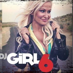 94.5 The Vibe Radio Mix 6-17-11