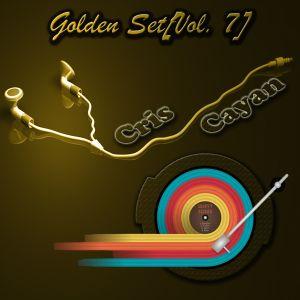 Golden Set[Vol. 7]