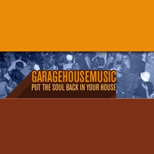 Set Garage House Flash Outubro 2011 By Dj Beto Faisca & Dj Ric_Vig