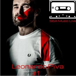 Leonardo Piva for S6A Music Live 1