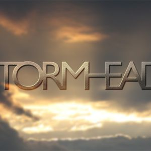 Electro House MIX 2014 - Stormhead