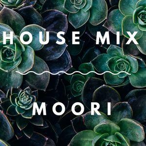 House MIX by MooRi
