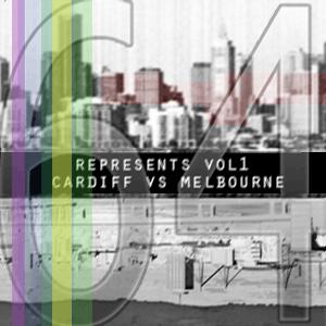 Represents_vol1_Cardiff-vs-Melbourne-64barmusic