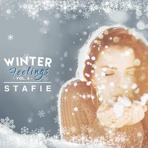 S T A F I E  -  Winter feelings Vol. 3