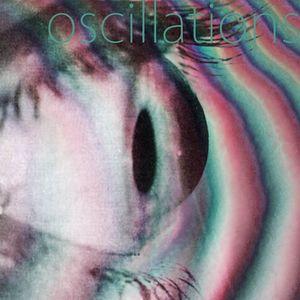 V . oscillations