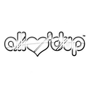 all❤'dup™ Promo 002 Feb13 + Download Link