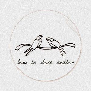 ZIP FM / Love In Slow Motion / 2011-03-20