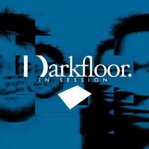 Darkfloor in Session 048 / Nonima + Stormfield