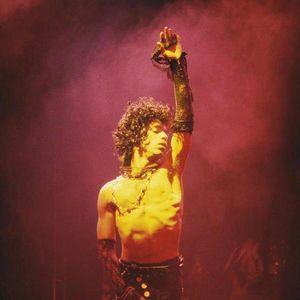 Sun Radio 20160512 Prince of Joy (Prince of Funk) (Pt1)