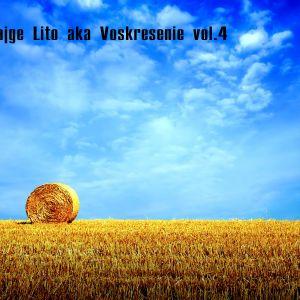 Majge lito aka Voskresenie vol.4