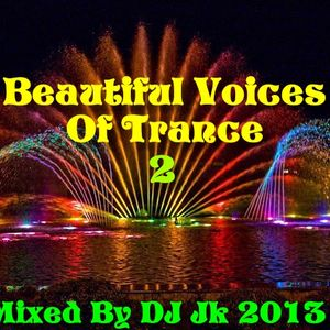 Beautiful Voices Of Trance 2