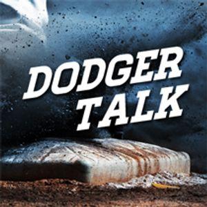 6/12 Dodger Talk