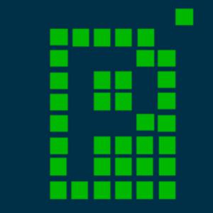 Pixel - 27 de Junio
