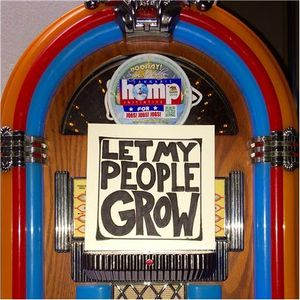 Let MY PEOPLE GROW ( EPISODE 16 )