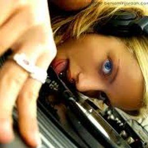t&b mix 12/03/2012