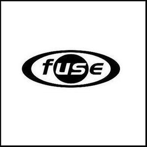 Pierre @ Fuse Brüssel - 30.09.1995
