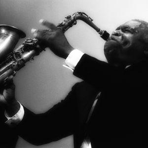 World of Jazz 122