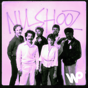 Nu Shooz Mix (Wax Poetics Issue 62)