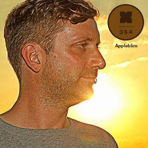 Podcast 354: Appleblim