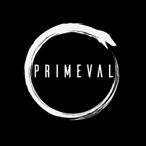 Primeval Opening Set March 10th