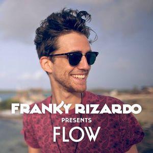 Franky Rizardo - Flow 024 - 01-Mar-2014
