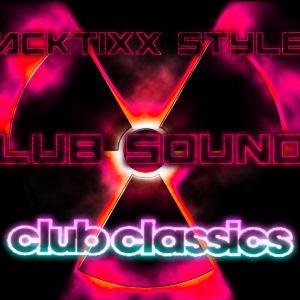 Club Sounds (Classics)