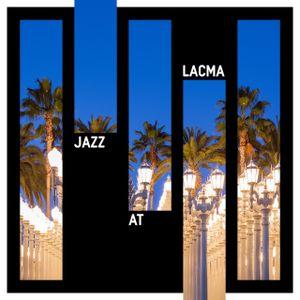 Jazz at LACMA: Meet the Musicians – Melissa Morgan