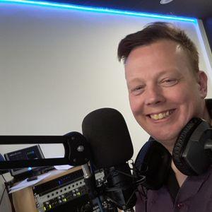Final Show on MKFM