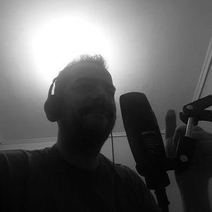 Rock Tales - Mάνος Μακράκης (Willie) 28/11/2019