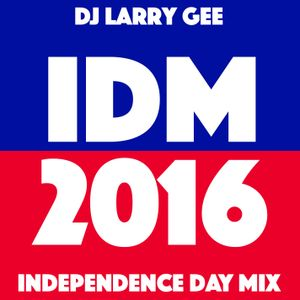 IDM 2016