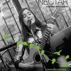 2012-08-26 El Sotano- Dafne Usorach
