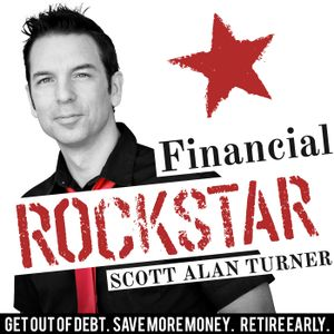 194: Become a Millionaire on $30,000 a Year