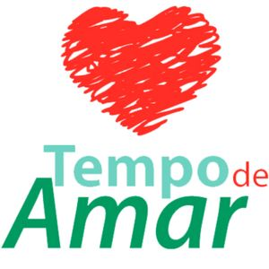 Tempo de Amar (05.08.2019)