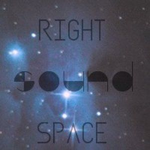 Right Sound Space on UMR Radio || Effe Prod || 02.07.15