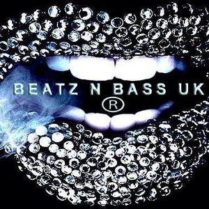 Beatz n Bass Radio Show 15.09.17