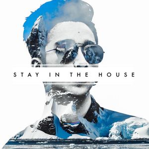 Stay In The Hotel 2019   New Kang Deep Mix