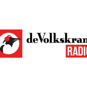 Pinguin Radio presents Volkskrant Radio #43