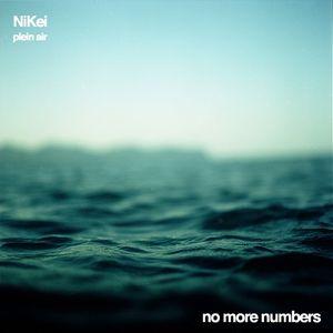 Plein air / no more numbers/ part.II