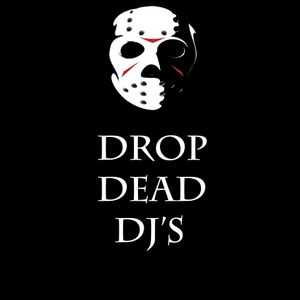 Drop Dead Djs September mix