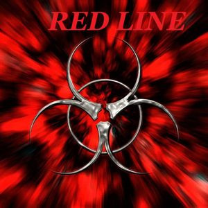 red line act 17 SIR MANUX-EMILIANO EFFE- voice  DIGITAL VOX
