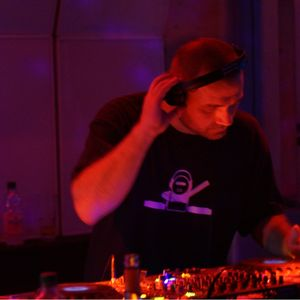 Dexter Curtin - Live at Private Party 15-03-2014