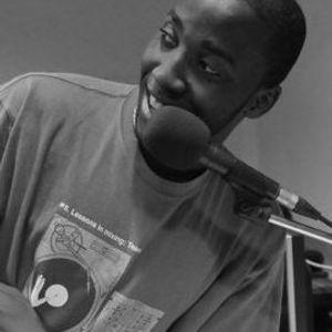 Dj Prophet rgb indamix show 03-06-11