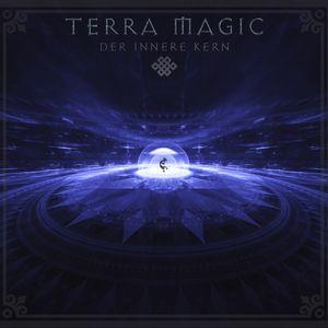 Terra Magic - Der Innere Kern 13.04.2019