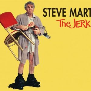 78. The Jerk, Sky West and Crooked, Good Night and Good Luck